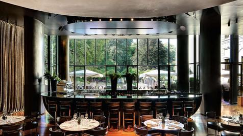 Milan Hotel (5).jpg