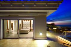 Luxury Villa Sorrento (5).jpg