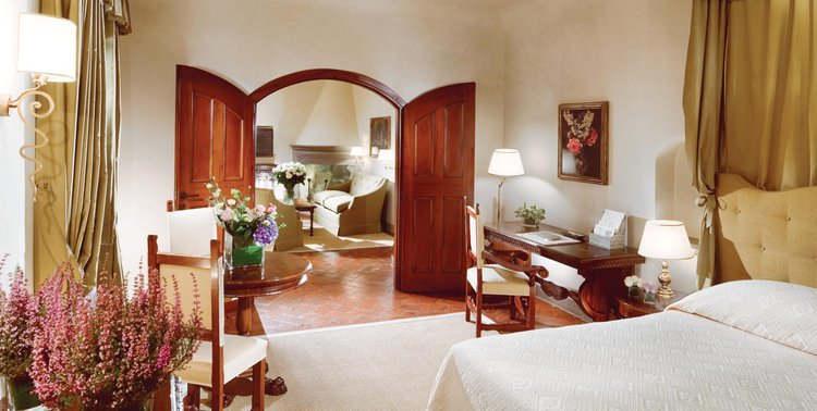 Florentine Monastery (3).jpg