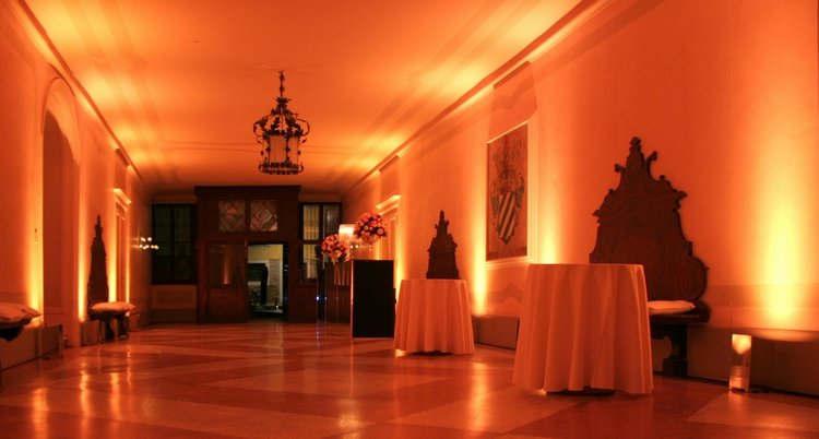 Palazzo Venice (30).jpg