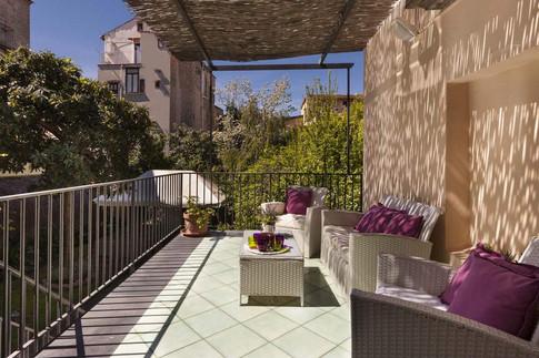 apartment in sorrento (15).jpg