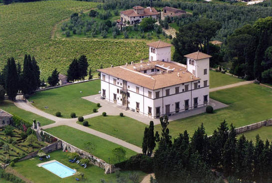 Luxury Villa Wedding (5).jpg