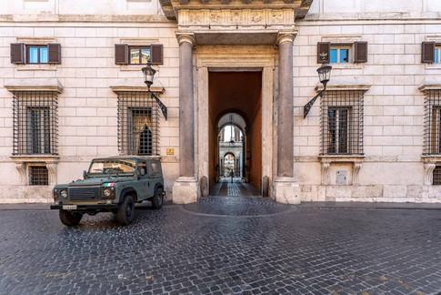 Rome Palace (10).jpg