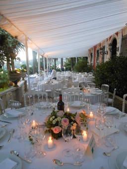 Villa Santa Margherita (20).jpg