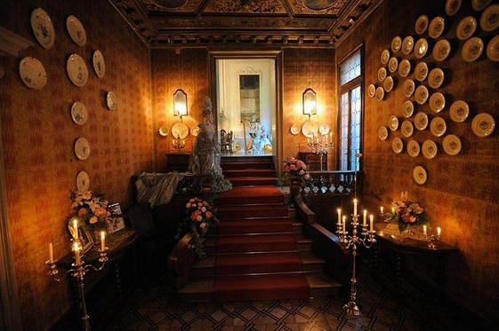 A palazzo in venice (10).jpg