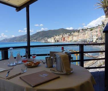 Liguria (13).jpg
