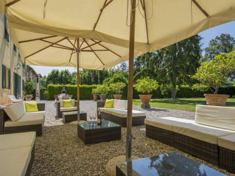 Villa Tuscany (15).jpg