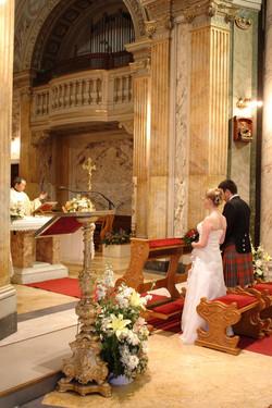 Wedding in Rome (5)