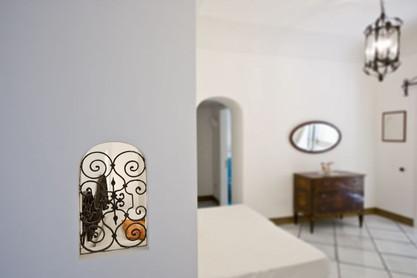 luxury villa positano (32).jpg