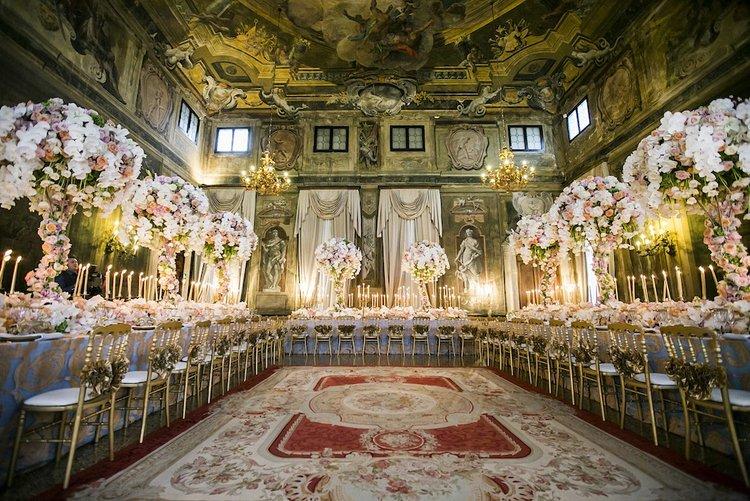 wedding venice (1)