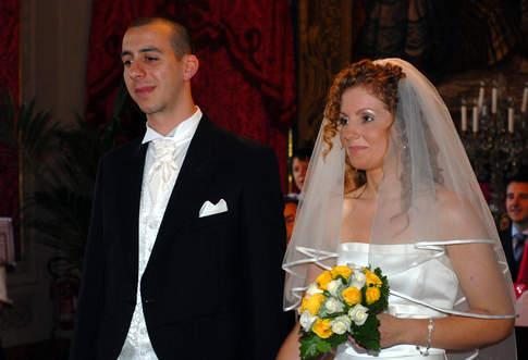 Florence Town Hall Wedding (5).JPG
