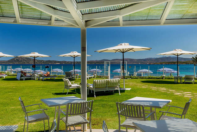Beach Wedding Sardinia (9).jpg