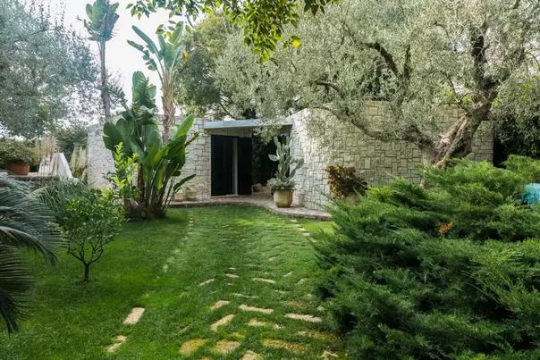 Modica villa (16).jpg