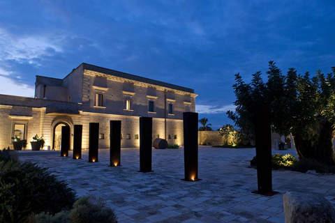 Apulia (8).jpg