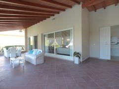 Tuscany Property (14).jpg