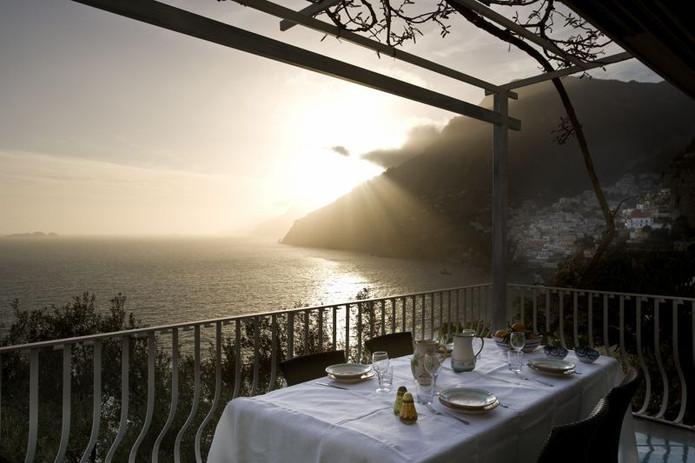 luxury villa positano (1).jpg