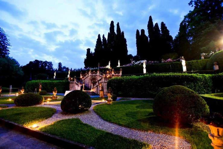 Lombardy Villa (8).jpg