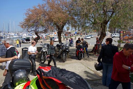 Motorbike Tour (6).jpg