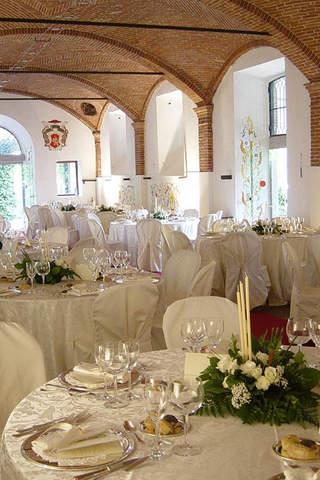 Wedding Lake Maggiore (4).jpg