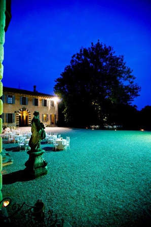 Lombardy Villa (6).jpg