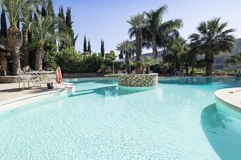Sicilian Villa (23).jpg