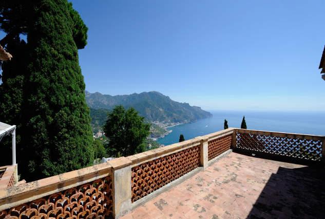 Villa ravello (8).jpg