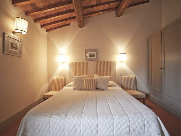 Greve In Chianti Castle (30).jpg