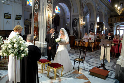 church amalfi (4).JPG