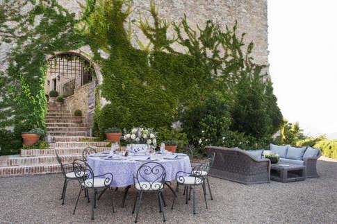 Castello Umbria (10).jpg