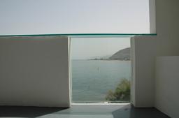Art hotel Sicily
