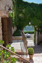 Castello Umbria (8).jpg