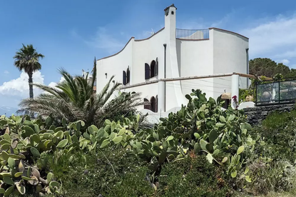 Luxury villa giardini naxos (5).webp