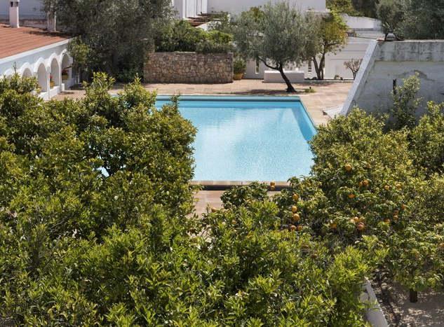 Apulia (9).jpg
