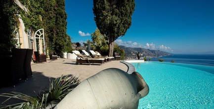 Taormina Villa (3).jpg