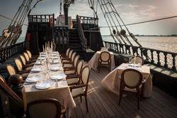 Venice Galleon (1)