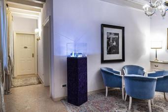 boutique hotel Verona (3).jpg