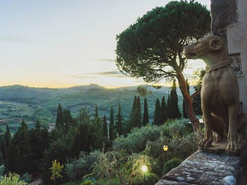 Tuscan Country House (12).jpg