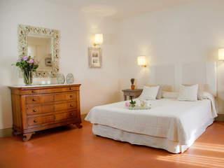 Greve In Chianti Castle (35).jpg