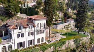 Villa Lake Como (3).jpg