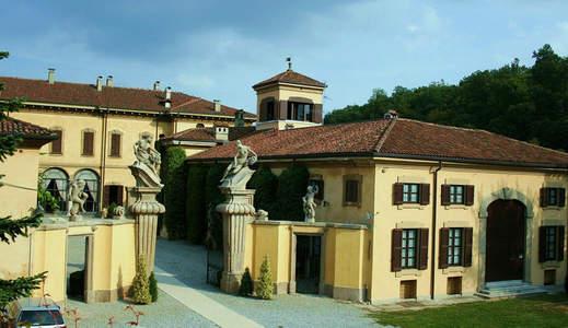 Villa Tava (16).jpg