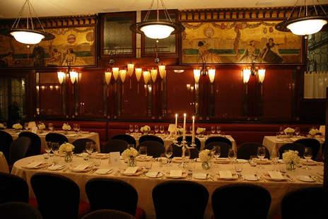 restaurant venice (6).jpg