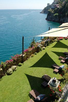 Luxury Villa (12).JPG