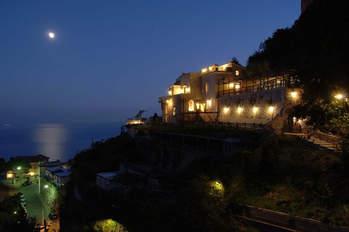 amalfi coast wedding (16).jpg