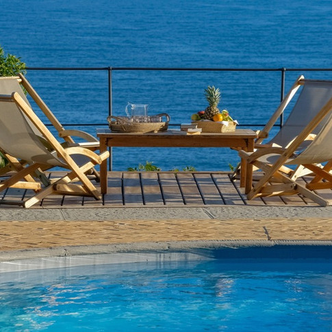 Portofino Luxury Villa (31).jpg