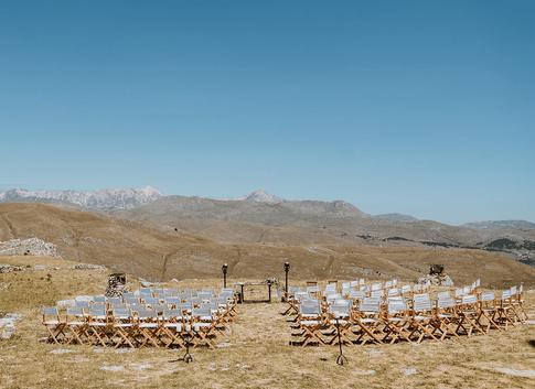 Wedding Abruzzo (1).png