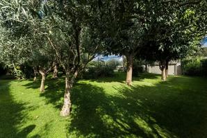 Modica villa (13).jpg