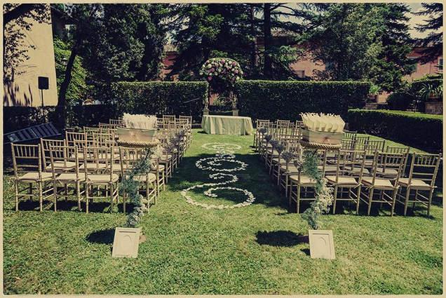 Tuscan Wedding (9).jpg