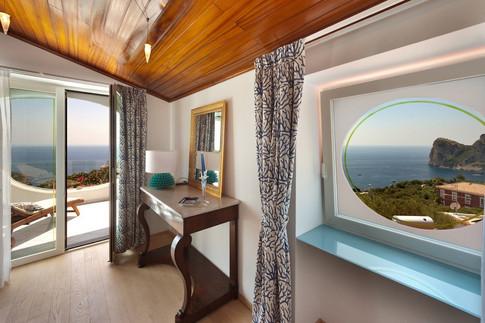 Luxury Villa Sorrento (26).jpg