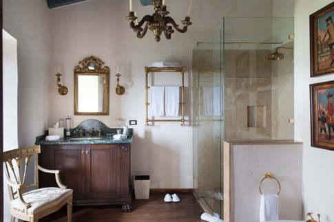 Castello Umbria (44).jpg