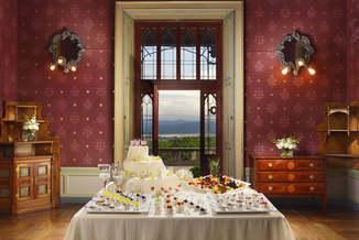 Lake Maggiore Wedding (18).jpg